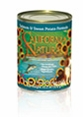 California Natural Salmon & Sweet Potato Canned Adult Dog Food Case of 12 / 13 oz Cans
