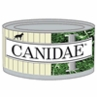 Canidae Chicken and Rice Formula Canned Dog Food Case of 24 / 5.5 oz Cans
