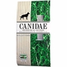 Canidae Maintenance Formula for All Life Stages 15 lb Bag