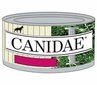 Canidae Original Formula Canned Dog Food Chicken, Lamb & Fish Case of 24 / 5.5oz Cans