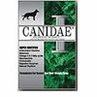 Canidae Platinum Diet Formulated for Senior and Overweight Dogs 5 lb Bag