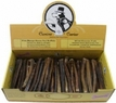 Canine Caviar Treat Buffalo Stix 6 inch 50 Piece