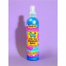Cardinal Crazy Dog Baby Powder Groom Spray 6 Oz