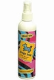 Cardinal Crazy Dog Baby Powder Grooming Spray 8 Oz.
