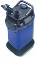 Cascade 1200 Canister Filter by Penn Plax