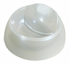 Catit Food Dish for Cat Fountain