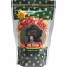 Charlee Bear Dog Treat Cheese & Egg 6 oz Pouch