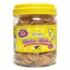 Chicken Breast Nibbles Dog Treats from PCI 2.25 Lb Canister
