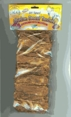 Chicken Breast Tenders Dog Treats from PCI 16oz Bag