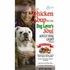 Chicken Soup Adult Dog Light Formula 6 lbs