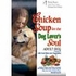 Chicken Soup for the Dog Lover's Soul Adult Dog Formula 35 lb Bag