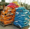 Click HERE to Compare our Dog Food Prices! We strive to be the LOWEST online!!