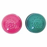 CritterTrail Bubble Plugs 2pk