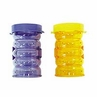 "CritterTrail Fun-nels 3.5"" Tube 2pk"