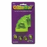 CritterTrail Fun-nels Elbow 1pk