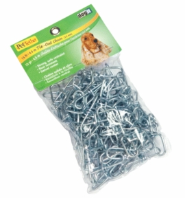 Dogit Dog Tie Out Chain 15'