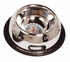 Dogit Stainless Steel Non-Spill Dog Dish, 64 oz.
