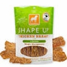 Dogswell Shape Up Chicken 15 oz Bag