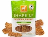 Dogswell Shape Up Chicken 5 oz Bag
