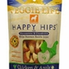 Dogswell Veggie Life Happy Hips Dog Treats
