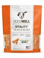 "Dogswell Chicken Breast Treats ""Vitality"" 24oz Bag"