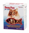 Dried Fish for Cats ( 50 grams)