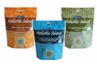 Eagle Pack Holistic Select Dry Cat Food Formulas