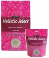 Eagle Pack Holistic Select Senior Care Dry Dog Food Formula
