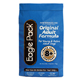 Eagle Pack Original Adult Formula