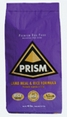 Eagle Pack Prism Lamb & Rice Dog Food