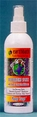Earthbath Between Bath Deodorizing Mango Tango Spritz 8oz