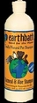 Earthbath Oatmeal & Aloe Shampoo 16oz Bottle
