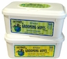 Earthbath Totally Natural Grooming Wipes