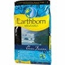 Earthborn Holistic Ocean Fusion 28 lb bag