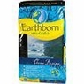 Earthborn Holistic Ocean Fusion 6 lb bag