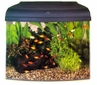 Eclipse System 12 Aquarium set by Marineland PLUS 1 EXTRA FREE CARTRIDGE !!...