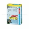 Eheim EHFISYNTH 1L Filter Floss
