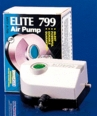 Elite 799 Air Pump by Hagen