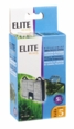 Elite Carbon Cartridge for A50, 5-pack