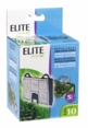 Elite Carbon Cartridge for A60, 5-pack