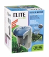 Elite Hush 10 Power Filter, UL Listed