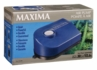 Elite Maxima Deluxe Pump (Dual Outlet)