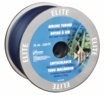 Elite Silicone Airline Tubing (250' Roll)