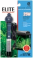 Elite Submersible Preset Heater Mini 25W