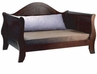 Esspreso Daybed dogbed