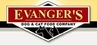 Evanger's Dog and Cat Food Company