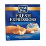 Ever Clean Fresh Lavender Cat Litter 12.6 Lb Box