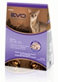 EVO Cat and Kitten Dry Food