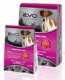 EVO RM Red Meat Small Bites Dry Dog Food