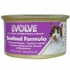 Evolve Seafood Formula Natural Cat Food (24/3-oz)